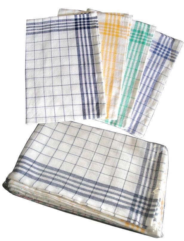 torchons vaisselle en coton vente de produits de confort et d 39 entretien lyon adys. Black Bedroom Furniture Sets. Home Design Ideas